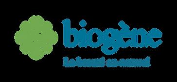 produit biogène