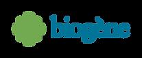 LOGO-BIOGENE-2-sans-slogan.png