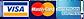 visa-mastercard-amex-300x49_edited.png