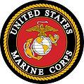 Marine-Corps-Logo-1.jpg