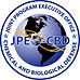 jpeo_chemical_biological_defense_logo.jp