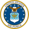 1200px-Military_service_mark_of_the_Unit