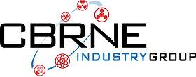 CBRNE_IG_logo.jpg