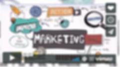 Improve Marketing Intro Video.JPG