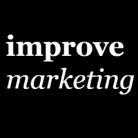 Improve Marketing Contact Us