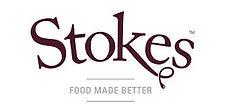 Stokes Retail Marketing