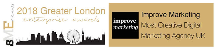 Award Winning Improve Marketing.j