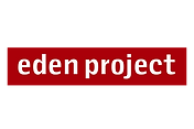 eden project logo.png