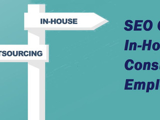 SEO Contractor, In-House Consultant Or Employee?