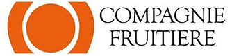 Compagnie Fruitiere UK