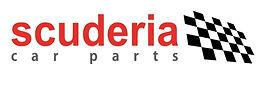 Scuderia Agency Client