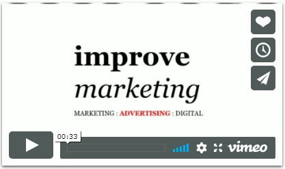 Advertising agency intro video.JPG