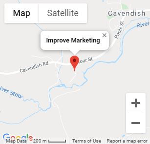 Improve Marketing Map.JPG