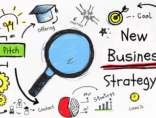 60+ Ways a Marketing Agency can get New Business