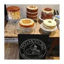 Cavendish Cake Club 2.jpg