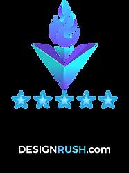 DesignRush Best SEO Agency.png