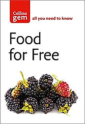 Food for Free Foraging Books.jpg