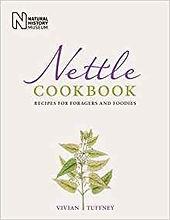 Nettle Cookbook Foragers Books.jpg