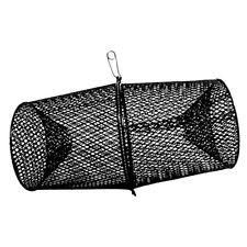 Wire Mesh Crayfish Pot or Trap
