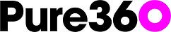 pure 360 B2B client