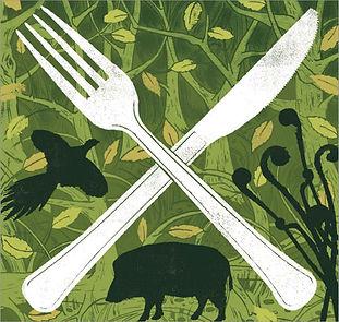 Wild foodie.jpg