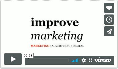 Marketing Consultancy Intro Video.JPG