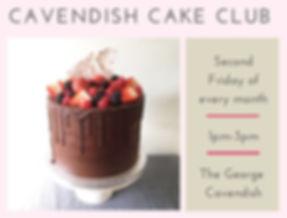 Cavendish Cake Club.jpg
