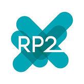 RP2 Marketing Consultant.jpg