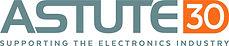 Astute Electronics B2B.jpg