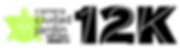 AnyConv.com__logo_carrera_ciudad_jardín_