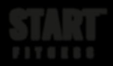 Start-sin-fondo (2).png