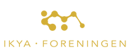 IKYA_ny_logo_foreningen.png