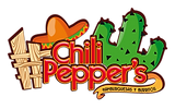 logo_decorado CHILLI.png