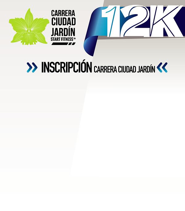 carrera-14.png