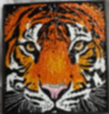 Tiger iii sml_edited.jpg