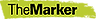 TheMarker.png