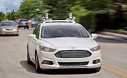רכב אוטונומי 3.jpeg