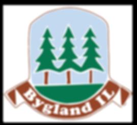 Bygland IL logo.png
