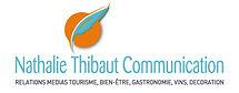 logo_nathalie_thibaut_grand.jpg