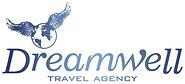 logo-dreamwell-web_edited.jpg