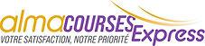 almacoursesexpress-logo-RVB-siteweb_edit