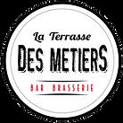 terrasse-metiers_edited.png