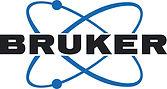 High-Resolution-of-Bruker-Logo-BD.jpg