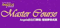 master course logo 2.jpg