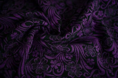 Primrose Purple Dream