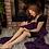 Thumbnail: Primrose Purple Dream
