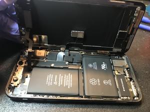 Reparation-iPhone-Saint-tropez-var
