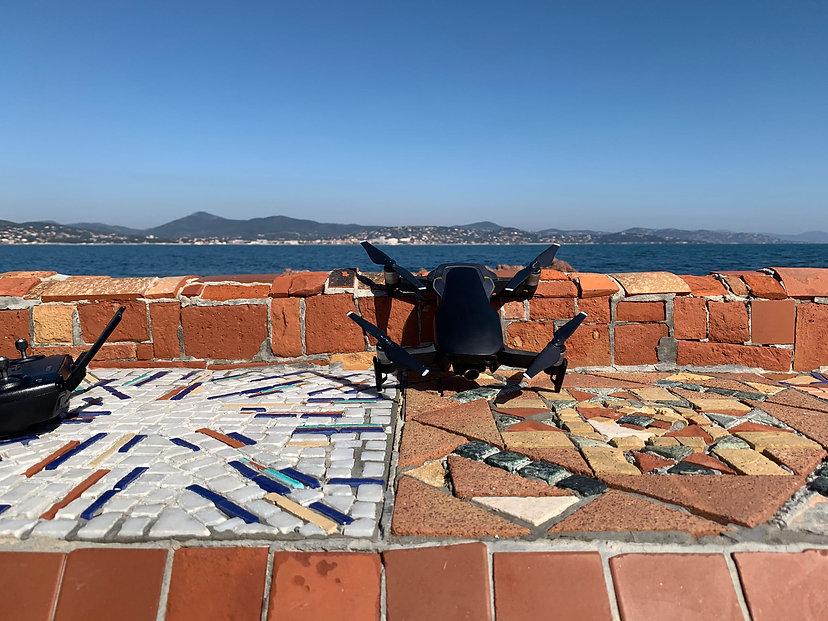 drone- dji -mavic.jpg