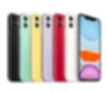 acheter-iphone-11