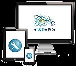 logo-land-pc-2020-sans fond .png